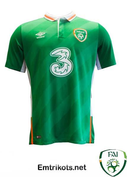 irland fußball nationalmannschaft