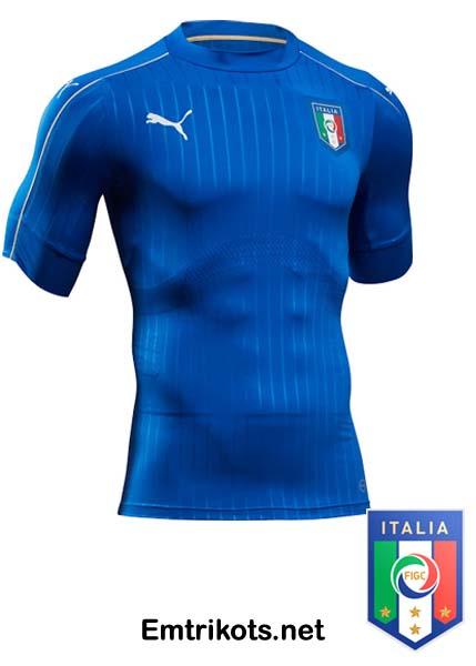italien em