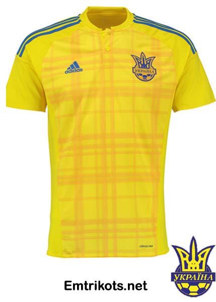 nationalmannschaft ukraine