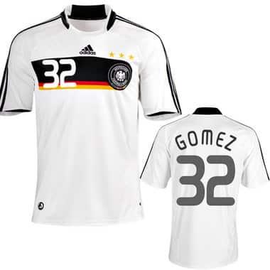 gomez-trikot EM 2008