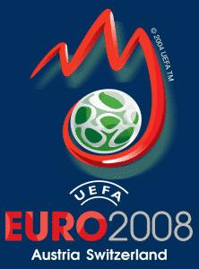 euro2008-logo