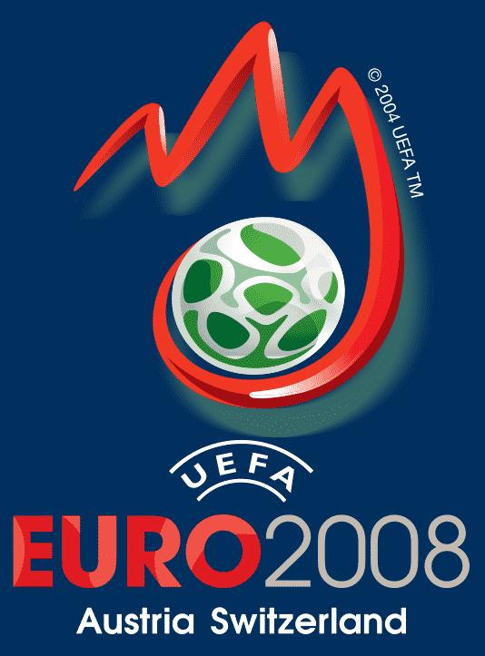 Dfb Pokal Finale 2008