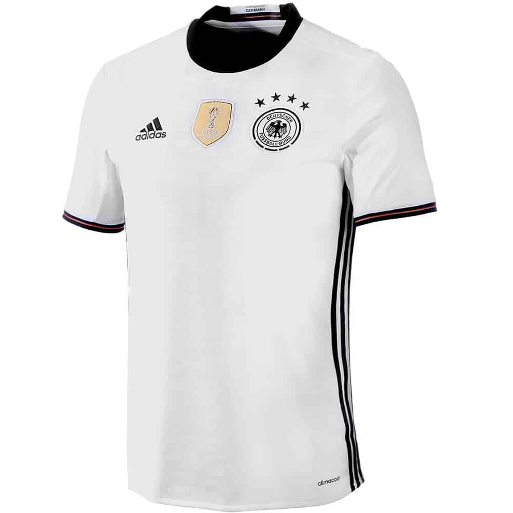 fußball freundschaftsspiel deutschland