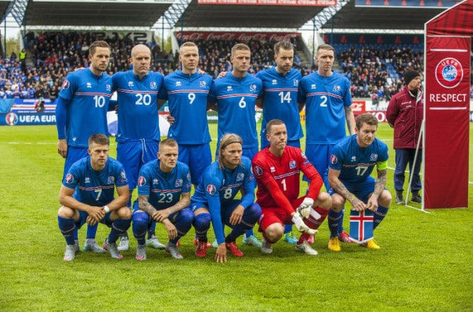 island nationalmannschaft marktwert