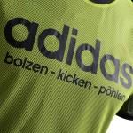 bolzen-kicken-poehlen-2