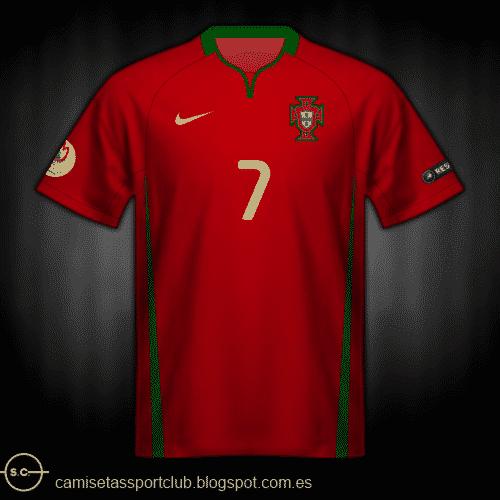Portugal österreich Em 2021